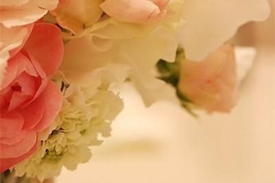 微信头像花儿的图片大全